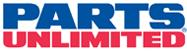 parts_unlimited_logo
